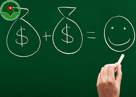 Các yếu tố ảnh hưởng đến chi phí điều trị bệnh