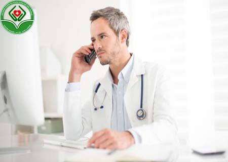 Cách chữa viêm tinh hoàn uy tín và hiệu quả