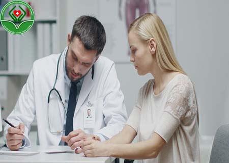 Phương pháp chữa viêm niệu đạo