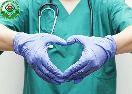Phương pháp điều trị tăng sinh tuyến tiền liệt