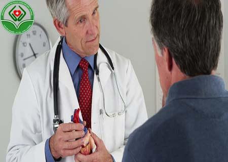Chữa yếu tinh trùng bằng biện pháp ngoại khoa