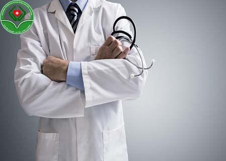 Không có tinh trùng chữa bao nhiêu tiền?