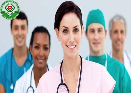 Đại chỉ chữa u xơ tử cung hiệu quả