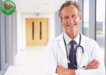 Địa chỉ khám chữa viêm tinh hoàn
