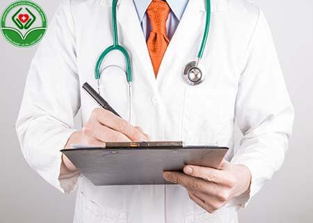 Chi phí khám chữa bệnh viêm quy đầu