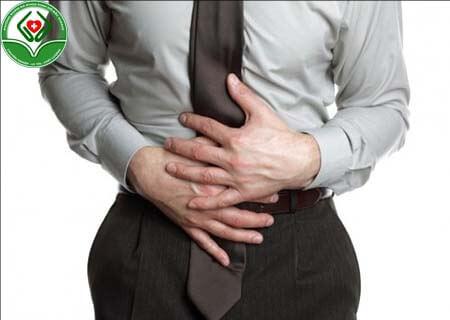 Nguyên nhân gây bệnh viêm bàng quang