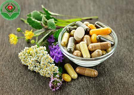 Phương pháp điều trị yếu sinh lý
