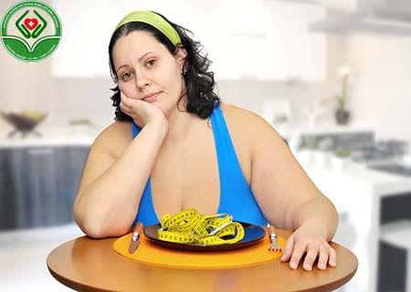 Tác hại của bệnh rối loạn nội tiết tố nữ