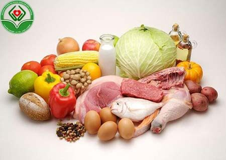 Thực phẩm giúp tăng kích thước dương vật