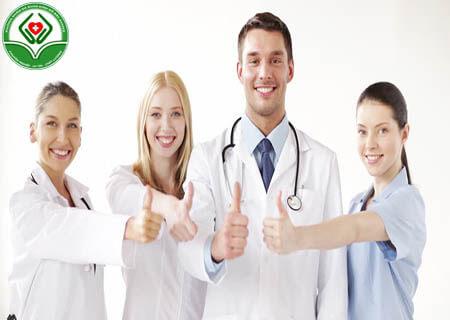 Cách chữa viêm nội mạc tử cung an toàn