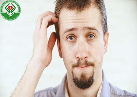 Cách giảm thiểu tác hại bệnh viêm bàng quang