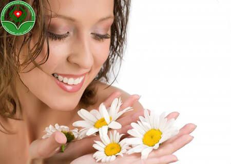 Cách phòng tránh viêm nội mạc tử cung