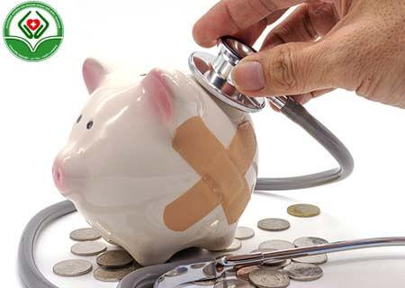 Chữa bệnh táo bón bao nhiêu tiền? Có thực sự tốn kém?