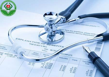 Chi phí khám chữa bệnh tinh trùng ít là bao nhiêu?