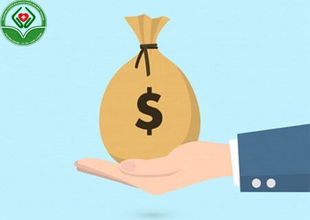 Giải đáp thắc mắc về chi phí điều trị giang mai