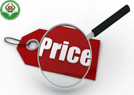 Sự thật về chi phí điều trị viêm âm đạo?