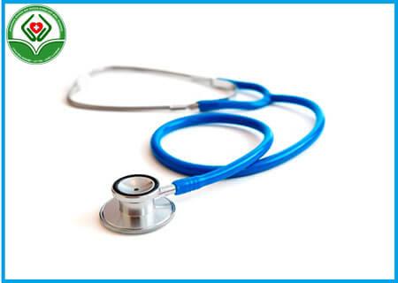 Cơ sở y tế bạn lựa chọn