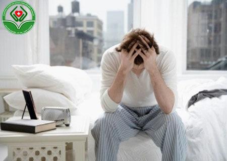tác hại của bệnh trĩ nội có thể bạn chưa biết