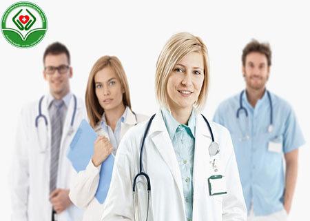 Địa chỉ điều trị đau hậu môn