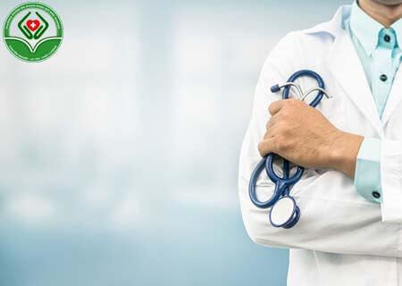 Địa chỉ điều trị rò hậu môn có chi phí hợp lý
