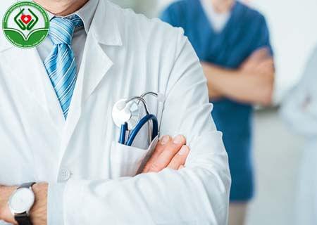 Điều trị kinh nguyệt không đều bằng ngoại khoa