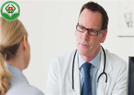 Điều trị polyp hậu môn bằng phương pháp nào