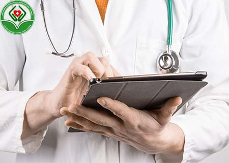 Điều trị tinh trùng ít ở đâu với chi phí hợp lý