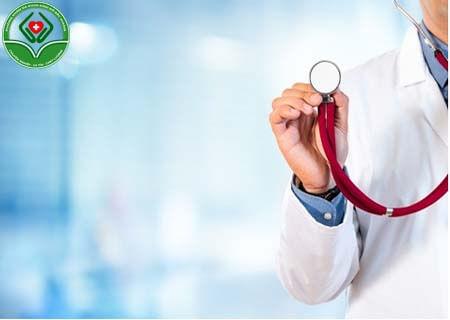 Điều trị trĩ ngoại bằng ngoại khoa