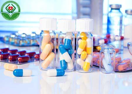 Điều trị trĩ ngoại bằng nội khoa
