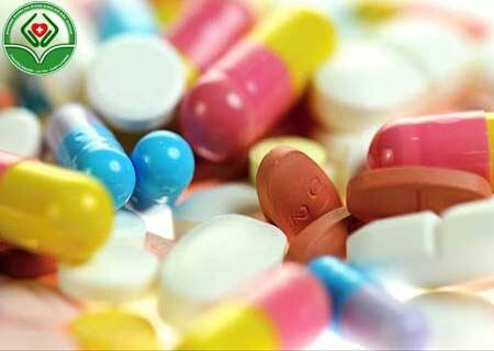 Điều trị viêm phần phụ bằng nội khoa