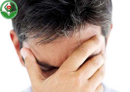 Nguyên nhân gây viêm tuyến tiền liệt