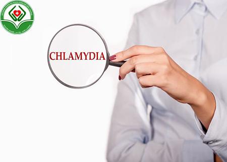 Phương pháp điều trị chlamydia