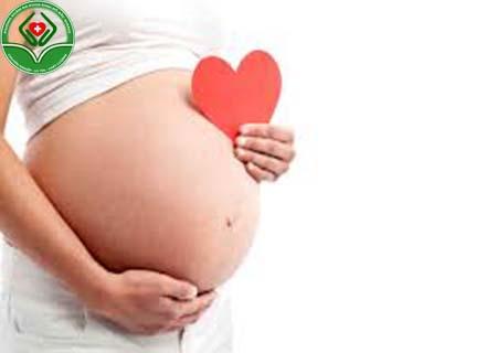viêm lộ tuyến có ảnh hưởng đến thụ thai