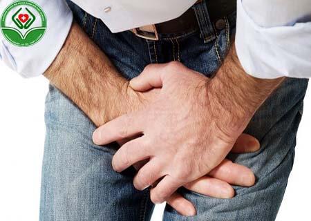 Nguyên nhân xuất tinh ra máu mà nam giới cần biết