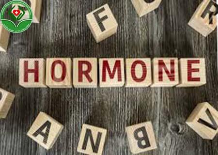 xét nghiệm hormone nội tiết tố nữ là gì
