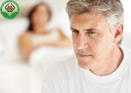 yếu tố ảnh hưởng đến chi phí chữa đau tuyến tiền liệt