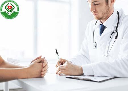 Chi phí điều trị bệnh viêm bàng quang bao nhiêu là phù hợp?