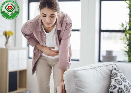Các bệnh phụ khoa thườnggặp ở nữ giới