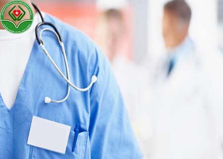 Cơ sở nên lựa chọn để khám nam khoa