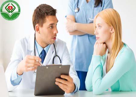 Lựa chọn địa chỉ phá thai an toàn