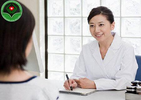 Cách điều trị đau bụng kinh được nhiều chị em lựa chọn