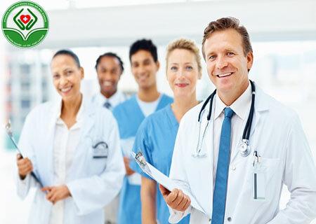 Cách điều trị viêm tuyến tiền liệt mãn tính