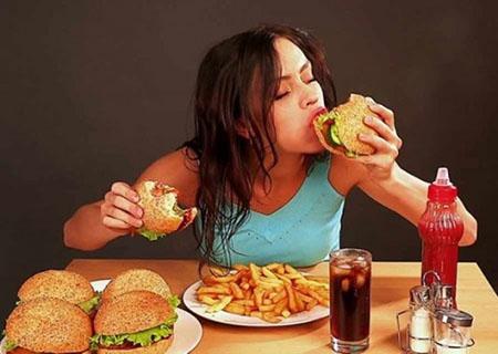 Chế độ ăn uống ảnh hưởng đến chu kỳ kinh nguyệtChế độ ăn uống ảnh hưởng đến chu kỳ kinh nguyệtChế độ ăn uống ảnh hưởng đến chu kỳ kinh nguyệtChế độ ăn uống ảnh hưởng đến chu kỳ kinh nguyệtChế độ ăn uống ảnh hưởng đến chu kỳ kinh nguyệtChế độ ăn uống ảnh hưởng đến chu kỳ kinh nguyệtChế độ ăn uống ảnh hưởng đến chu kỳ kinh nguyệt