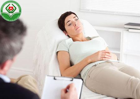 Chi phí phá thai an toàn