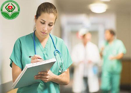 Địa chỉ điều trị dau bụng kinh với chi phí hợp lý