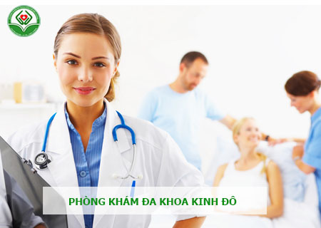 Địa chỉ điều trị viêm lộ tuyến hiệu quả