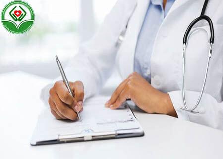Địa chỉ phá thai với chi phí hợp lý