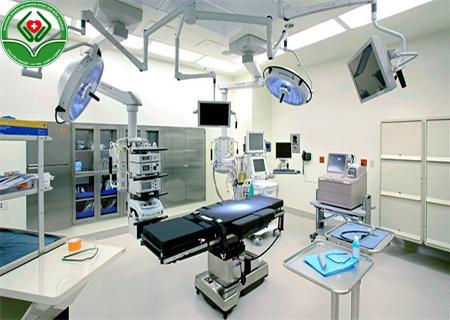 điều kiện để thực hiện phá thai không đau