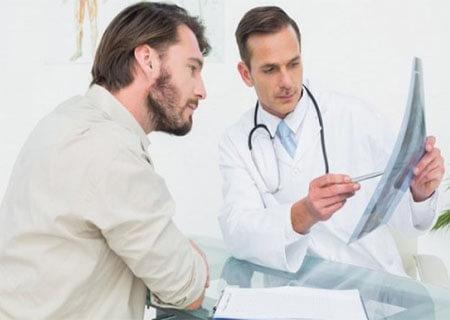 Hỏi đáp về bệnh nam khoa nguy hiểm
