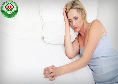 Kiểm tra phụ khoa trước khi có ý định mang thai